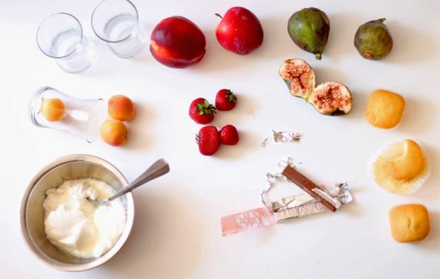 fruits Kopie