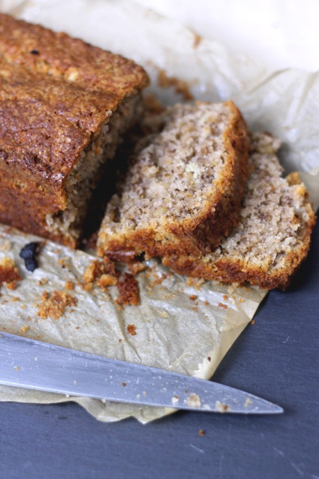 walnut cake recipe