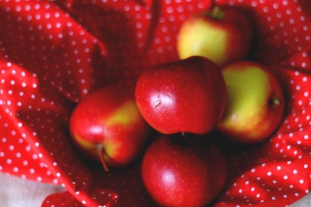 apples | sugar thumb